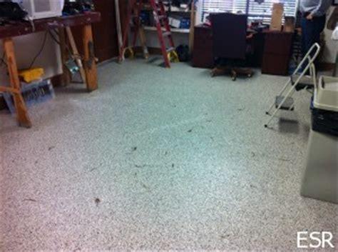 Deco Flooring Bellville epoxy garage floor coating dallas 11 esr decorative