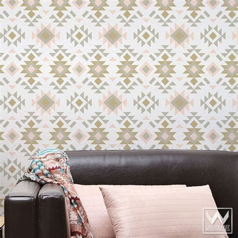 W15 Wallpaper Sticker Motif Rustic 99 best images about wallternatives wall decals removable wallpaper on wallpapers
