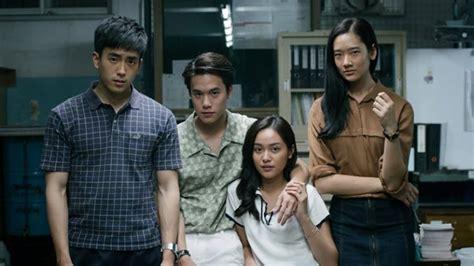 film thailand genius film review chalat kem kong bad genius kyoto review