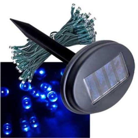 solar powered tree lights outdoor other outdoor lighting solar powered tree lights was