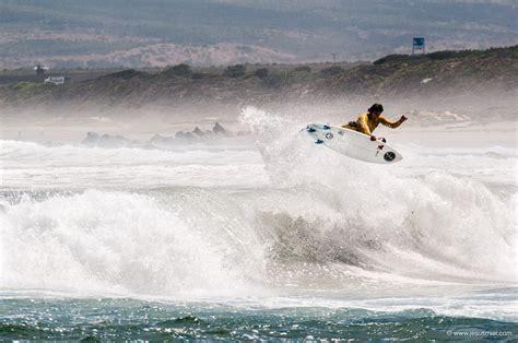 he visto ballenas 8415685513 surfeando con tristan aicardi en la ballena febrero 2013