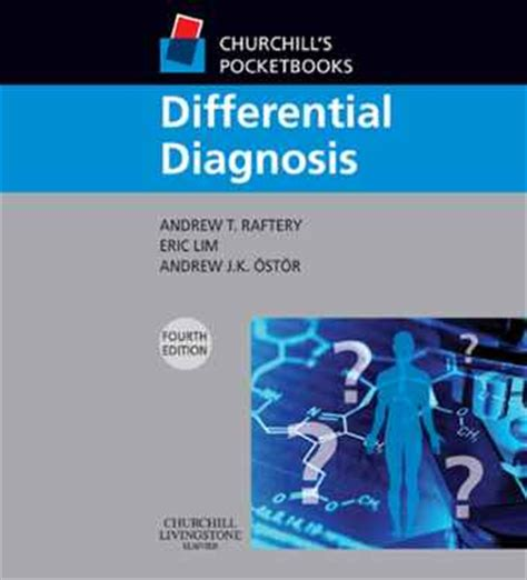 Churchills Pocketbooks Clinical Dentistry 4th Edition student consult interactive books for iphone and the web
