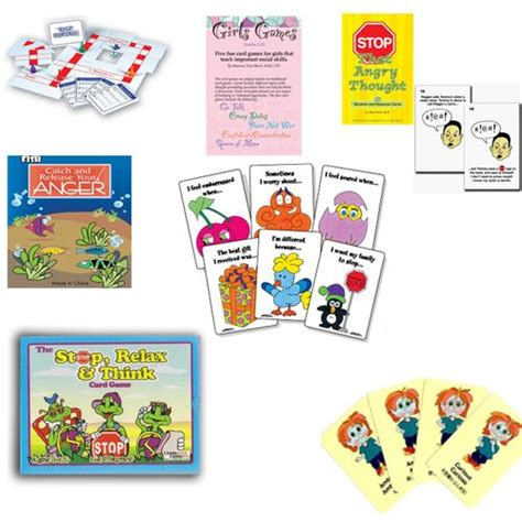 a therapeutic treasure deck of feelings and sentence completion cards therapeutic treasures collection books 100 best therapeutic board card and domino