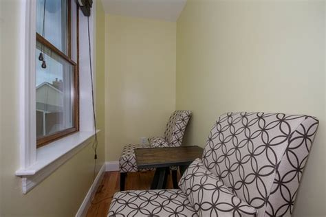 bed and breakfast cold spring ny sitting area in room 3 foto de cold spring bed and