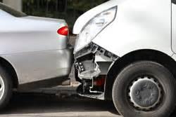 Auto In Zahlung Geben Versicherung K Ndigen by Was Beim Autoleasing Mit Versicherung Zu Beachten Ist