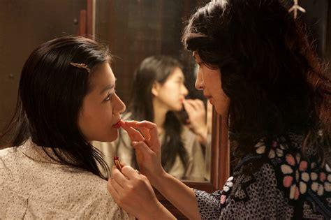 26th bfi lesbian and gay film festival asian entries