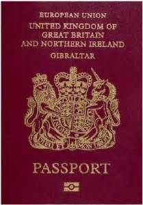 passport gibraltar wikiwand