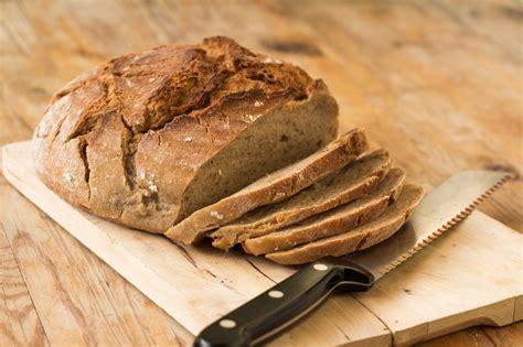 brot im k 252 hlschrank lagern bleibt es so l 228 nger frisch - Brot Im Kühlschrank