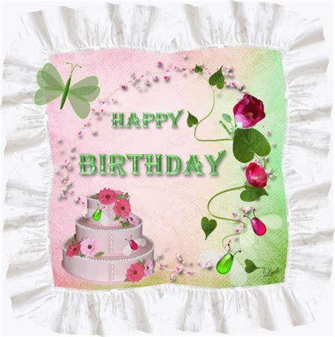 Ols Sweepstakes - happy birthday july 14th ols peeps online sweepstakes com