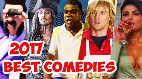 film comedy action 2017 best upcoming 2017 comedy movies trailer compilation