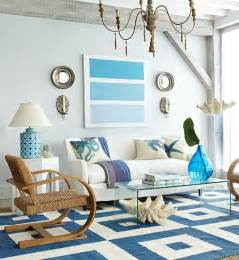 Home Design Sea Theme by 14 Great Beach Themed Living Room Ideas Decoholic