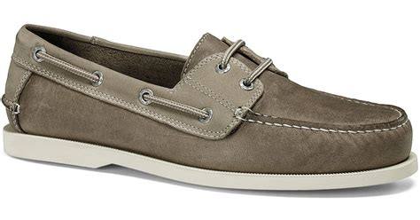 athletic boat shoes dockers s vargas boat shoe athletic boating shoes in