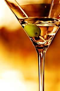 the fashionable martini luxe beat magazine