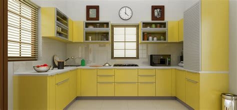 Modular Kitchen Designs   Kitchen Design Ideas & Tips