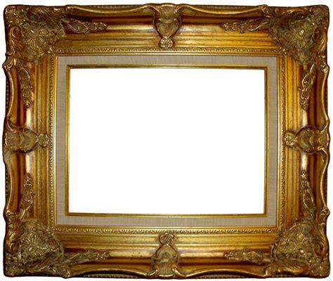 decorative plastic mirror decorative wall mirror frame decorative mirror frame