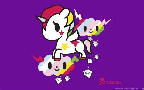 wallpaper iphone 5 unicorn download the happy unicorn wallpaper happy unicorn iphone