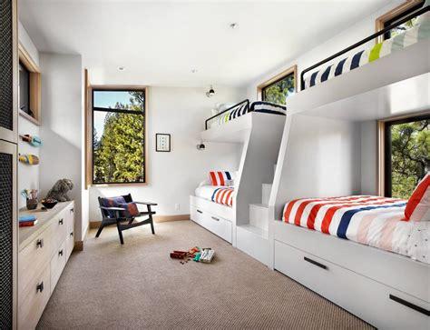desain interior modern minimalis rumah mewah arsitektur arsitekturme