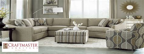 Recliners Nashville Tn by Furniture Stores In Nashville Tn Furniture Walpaper