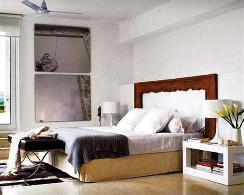 small bedroom decorating ideas on a budget bedroom decorating ideas on a small budget interior design inspirations