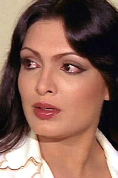 parveen babi in mahesh bhatt movie mahesh bhatt and parveen babi 33539 movieweb
