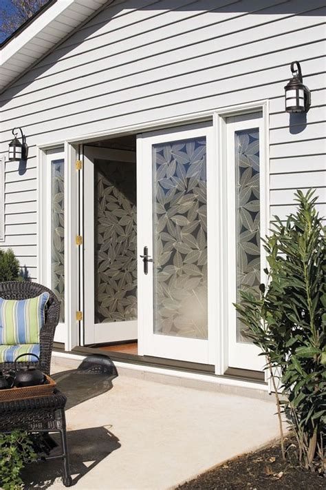 Pella Designer Series Patio Door Pella Designer Series Doors Pella Patio Doors Pinterest Ux Ui Designer And Doors