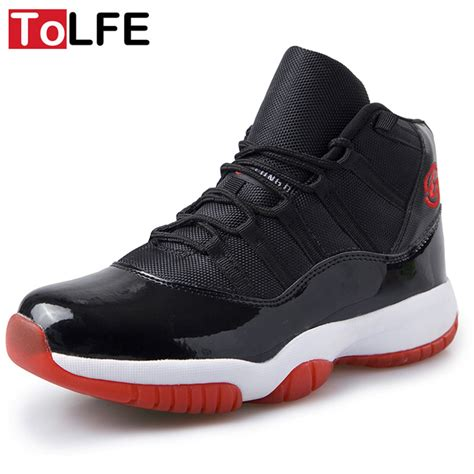 basketball shoes best traction best grip basketball shoes 28 images basketball shoes