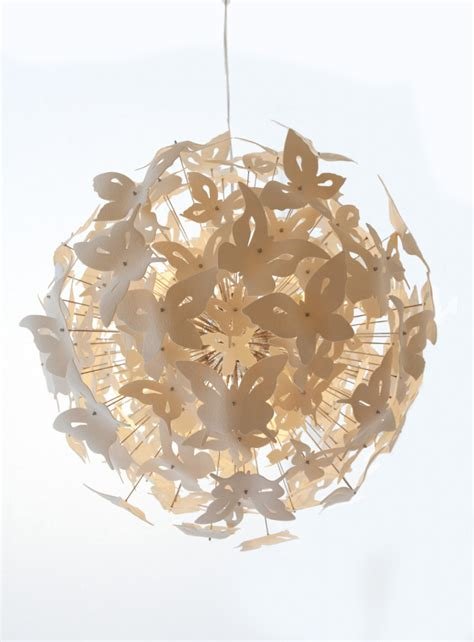 Boatswain Lighting Butterfly Chandelier Bright On Butterfly Chandeliers