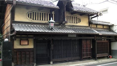 Plan For Houses file machiya png wikimedia commons