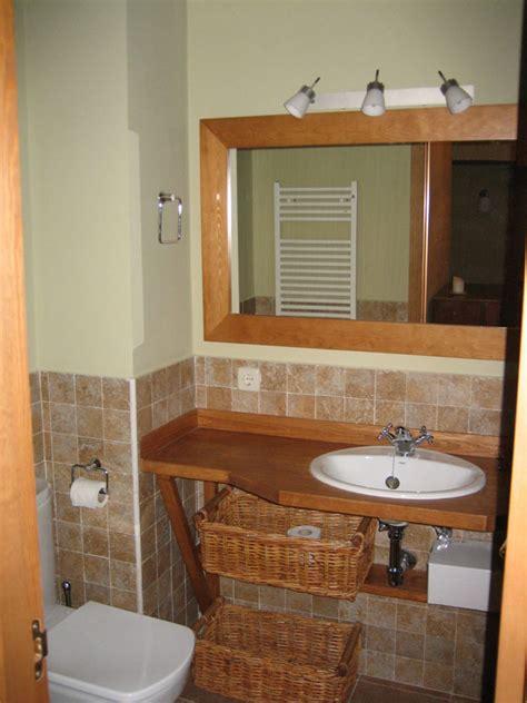 duchas peque as medidas mueble para cuarto de ba 241 o peque 241 o muebles de la granja