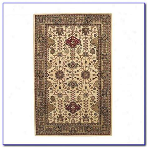 rugs cary nc rugs ideas rugs raleigh nc rugs home design ideas m6r8xzkrxr