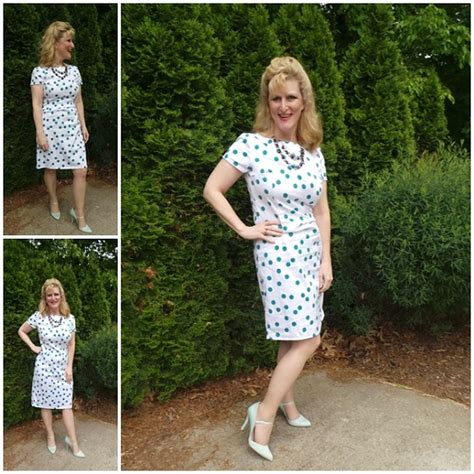 shabby apple dress review outfits modeled by women over 45