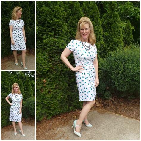 28 best shabby apple joyride dress 78 images about carlie stylez dress on pinterest shabby