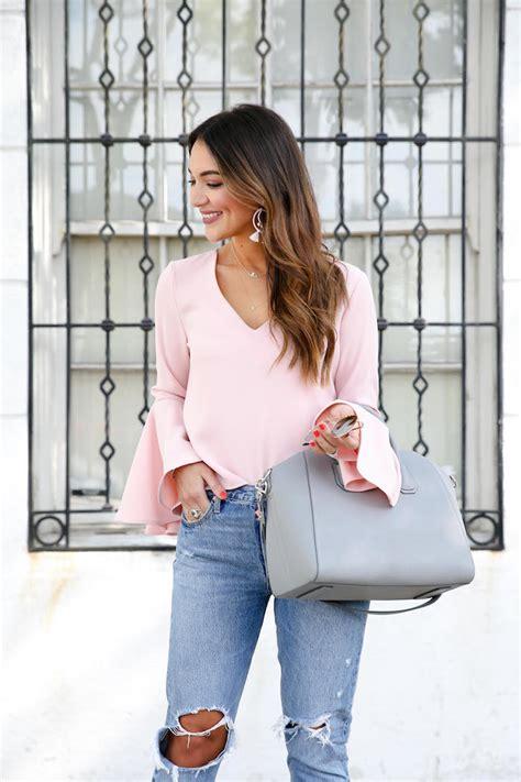Last Call Designer Handbag Sale Saks Hurry by Last Call Designer Handbag And Shoe Sale