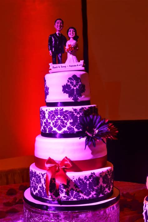 Wedding Cake Companies Near Me by Wedding Cake By A Cake Shop Yelp