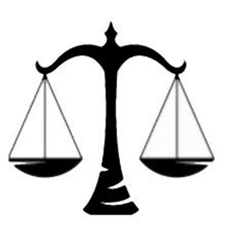 horoscope balance balance lesigne twitter