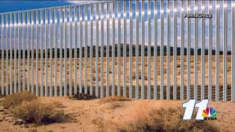 border visitors react to border wall design proposals kyma