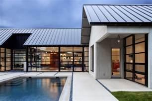 Pool House Plans With Bathroom Shavano Park House