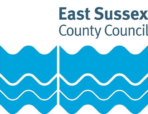 pattern cutting jobs sussex more cuts could hit up to 200 jobs at east sussex county