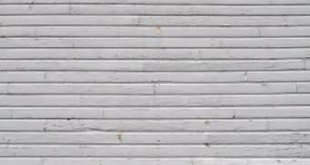 holzverkleidung schuppen holzverkleidung texture 3 der kostenlosen fotos