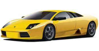 vector car images clipart best