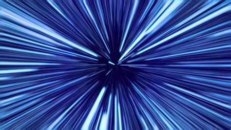speed of light speed of light wallpaper imgkid com the image kid