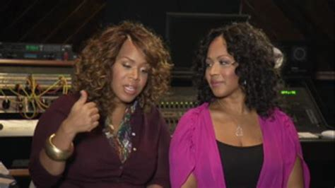 mary mary tv show tina cbell fights rumors that mary mary madame noir interview we tv