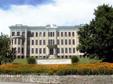 universities in dc college college washington dc