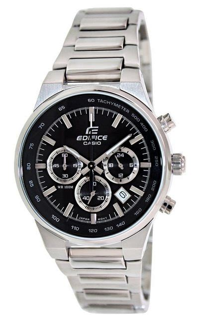 Casio Edifice Ef 500bp helpful buyer s guide to choosing the best casio edifice