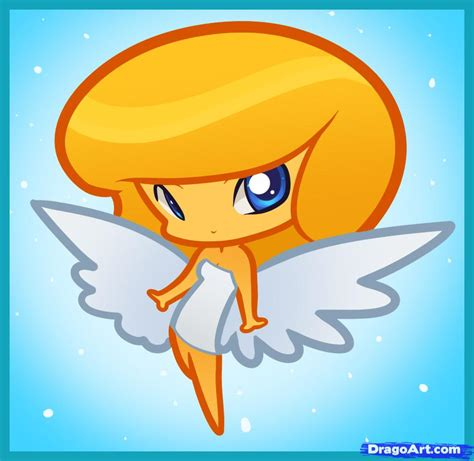 videos for kids 1 how to draw an angel for kids step by step fantasy for