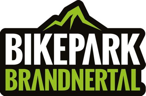 Google Bench Bikepark Brandnertal Mountain Bike Trails Trailforks