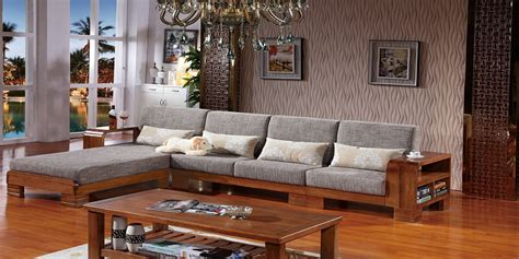 latest sofa designs wooden latest wooden sofa set designs 2018 best sofa models for