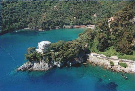 baia porto santa margherita logo della baia photo de hotel argentina portofino