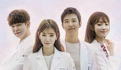 film drama korea doctors doctors 닥터스 watch full episodes free korea tv