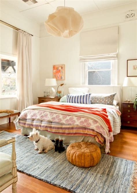 best 25 warm cozy bedroom ideas on pinterest popular paint colors better homes and gardens